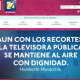 canal 22 2