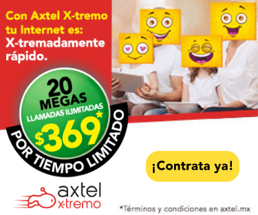 axtel.png