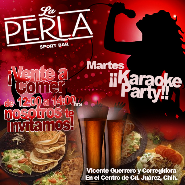 la perla supe...ke party.jpg